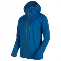 Mammut - Stoney HS Jacket - Skijacke
