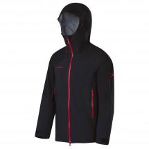 Mammut - Teton Jacket - Ski jacket