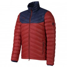 Mammut - Trovat IS Jacket - Synthetic jacket