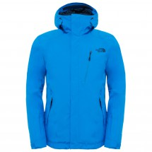The North Face - Descendit Jacket - Skijack