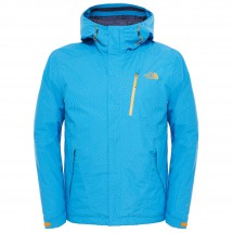 The North Face - Descendit Jacket - Skijacke