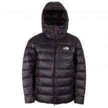 The North Face - Hooded Elysium Jacket - Daunenjacke