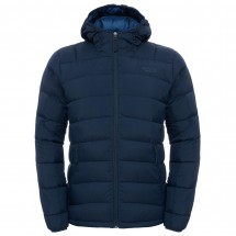 The North Face - La Paz Hooded Jacket - Donzen jack