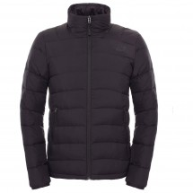 The North Face - La Paz Jacket - Daunenjacke