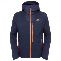The North Face - Nivis Jacket - Laskettelutakki