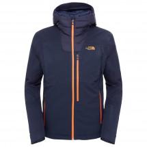 The North Face - Nivis Jacket - Ski jacket
