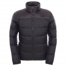 The North Face - Nuptse 2 Jacket - Donzen jack