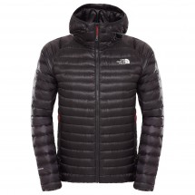 The North Face - Quince Pro Hooded Jacket - Daunenjacke