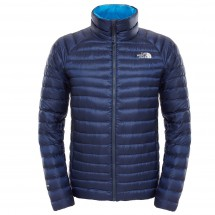 The North Face - Quince Pro Jacket - Untuvatakki