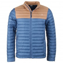 The North Face - Tonnerro Jacket - Untuvatakki