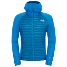 The North Face - Verto Prima Hoodie - Down jacket