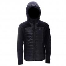 2117 of Sweden - Hybrid Jacket Lerberget - Down jacket