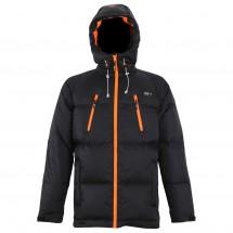 2117 of Sweden - Down Parka Vinköl - Down jacket