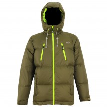2117 of Sweden - Down Parka Vinköl - Daunenjacke