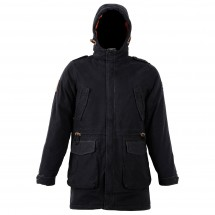2117 of Sweden - Parka Alunda - Winter jacket