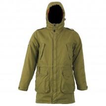 2117 of Sweden - Parka Alunda - Winter jacket