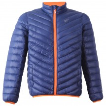 2117 of Sweden - Light Down Jacket Stöllet - Donzen jack