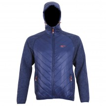 2117 of Sweden - Hybrid Jacket Botten - Synthetisch jack