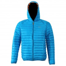 2117 of Sweden - Eco Light Padded Jacket Svansele
