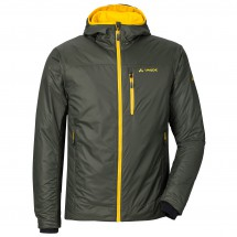 Vaude - Alagna Jacket III - Synthetic jacket