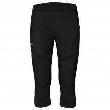 Vaude - Boe Warm Pants - Funktionsunterhose