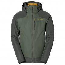 Vaude - Nuuksio 3in1 Jacket II - Kaksiosainen takki