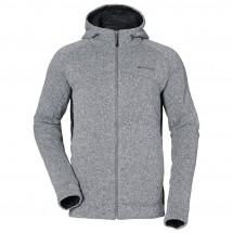 Vaude - Rienza Padded Jacket - Veste d'hiver