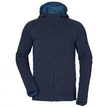 Vaude - Rienza Padded Jacket - Talvitakki