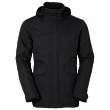 Vaude - Yale 3in1 Jacket V - Kaksiosainen takki