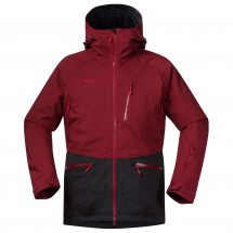 Bergans - Myrkdalen Jacket - Veste de ski