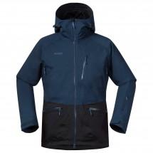 Bergans - Myrkdalen Jacket - Skijack