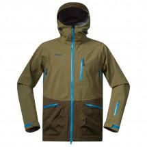 Bergans - Myrkdalen Insulated Jacket - Veste de ski