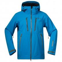 Bergans - Trolltind Jacket - Skijack
