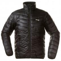 Bergans - Down Light Jacket - Down jacket