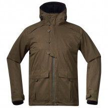 Bergans - Bjerke 3In1 Jacket - Kaksiosainen takki