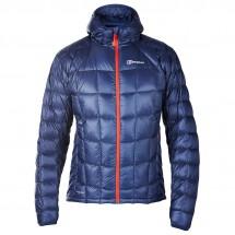 Berghaus - Ilam Down Jacket - Down jacket