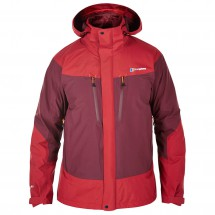 Berghaus - Ben Lomond 3in1 Jacket - 3-in-1 jacket