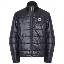 66 North - Langjökull Primaloft Jacket - Winterjack