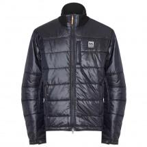 66 North - Langjökull Primaloft Jacket - Winter jacket