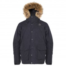 66 North - Thorsmörk Parka - Winter jacket