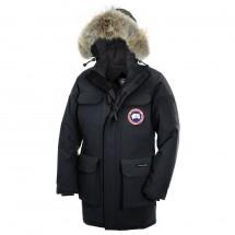 Canada Goose - Citadel Parka - Winterjacke