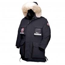Canada Goose - Snow Mantra Parka - Down jacket