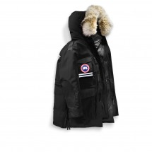 Canada Goose - Snow Mantra Parka - Down jacket