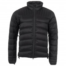 Canada Goose - Brookvale Jacket - Down jacket