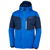 Columbia - Alpine Action Jacket - Ski jacket