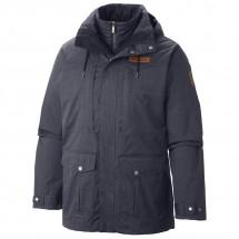 Columbia - Horizons Pine Interchange Jacket - Veste combinée