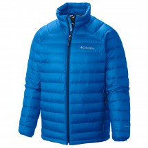 Columbia - Platinum Plus 860 Turbodown - Down jacket