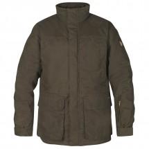 aktuelles Styling heiß-verkaufendes spätestes bieten eine große Auswahl an Fjällräven Brenner Pro Padded Jacket - Winterjacke Herren ...