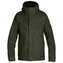 Fjällräven - Drev Jacket - Waterproof jacket