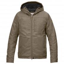 Fjällräven - Kiruna Jacket - Veste d'hiver
